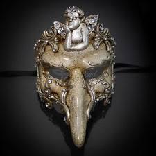 plague doctor masquerade mask plague doctor mask ebay