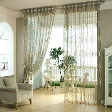 wonderful lush decor curtains – dway