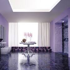 room bathroom ideas 25 beautiful tile flooring ideas for living room kitchen and