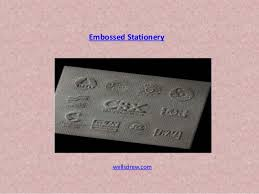 embossed stationery embossed stationery 3 638 jpg cb 1436876330