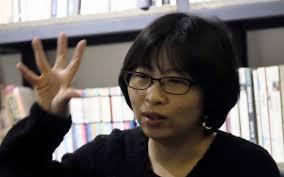 femme de chambre lesbienne taïwan une cinéaste narre ses relations avec sa mère lesbienne