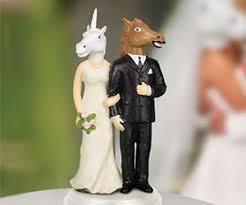 dinosaur wedding cake topper reluctant groom cake topper