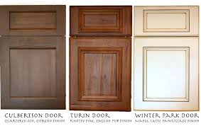 kitchen cabinet door styles pictures cabinet door styles pictures kitchen cabinet door designs pictures