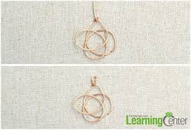 cool dangle earrings 5 steps to make cool wire wrapped dangle earrings fashion
