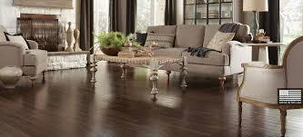 mullican flooring room gallery