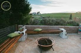 when creative people need more backyard seating hometalk