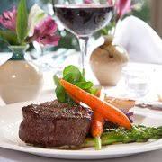 The Carolina Dining Room  Photos   Reviews American New - Carolina dining room
