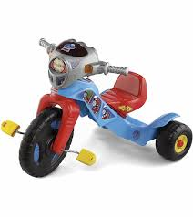 fisher price lights and sounds monitor fisher price lights sounds trike thomas the train