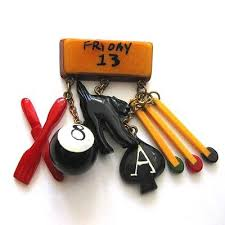 best 25 friday the 13th superstitions ideas on pinterest black