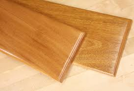 How To Lighten Stained Wood by How To Finish Mahogany 3 Great Tips For Finishing Your