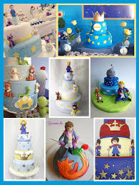 287 best bautismo images on pinterest the little prince prince