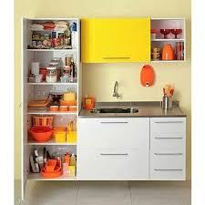 used kitchen cabinets in pune modern kitchen crockery cabinet