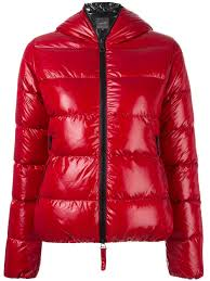 duvetica puffer jacket women clothing cheap duvetica boots