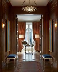 Classic Luxury Interior Design Interior Design Practice Jessica Lagrange Messagenote