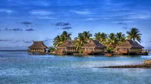 maldives hd photography south asia pinterest maldives