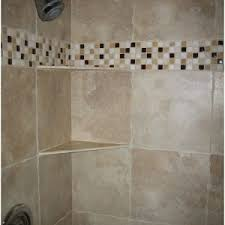 Bathroom Mosaic Tiles Ideas by Bathroom Bathroom Tile Designs Grey Glass Bathroom Tiles Ideas