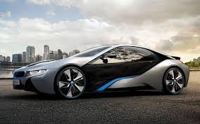 Bmw I8 Night - bmw i8 interior bmw i8 interior 9 wallpaper free bmw i8 interior