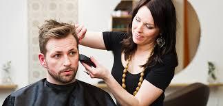 hair salon home roseburg hair salon acrylic nails and tanning