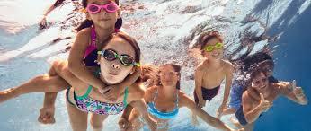 teenage speedo boys kids swimwear kids swimsuits speedousa