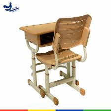 Cushioned Bleacher Seats With Backs Plastic Chair Seats Plastic Chair Seats Suppliers And
