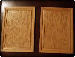 Installing Kitchen Cabinet Doors by 100 Change Kitchen Cabinet Doors Kitchen Furniture Kitchen
