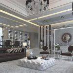 home interior wholesalers pretty home interior wholesalers or home interiors wholesale lovely