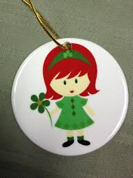 flower girl ornament flower girl ornament gifts