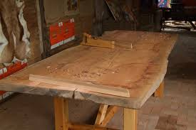 may 2017 je ne sais quoi woodworking