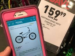 does target price match black friday prices 31 u0027s sporting goods hacks that u0027ll shock you the krazy