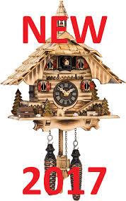 Modern Coo Coo Clock Cuckoo Clocks My Cuckoo Clocks German Cuckoo Clocks