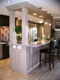 kitchen ideas pictures designs 10 the best images about design galley kitchen ideas amazing wood