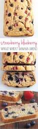 122 best bread images on pinterest breakfast cook and gluten