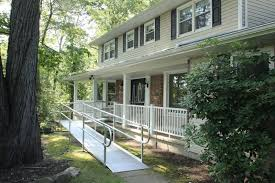 home modification grants for with disabilities