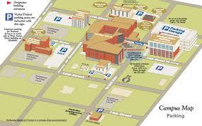parking parkview medical center pueblo colorado