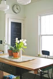 farm fresh therapy kitchen makeover kitchen renovation ideas