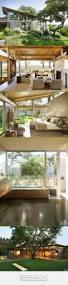 Home Design Architecture The 25 Best Hillside House Ideas On Pinterest