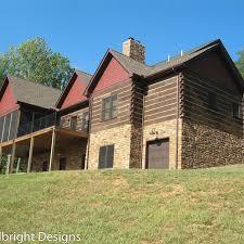 ranch house plans with walkout basement walkout basement home designs craftsman ranch house plans walkout