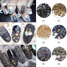 3d nail jewelry promotion shop for promotional 3d nail jewelry on