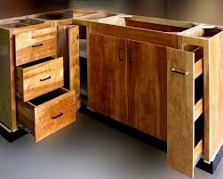 Build Kitchen Island by Building Kitchen Cabinets From Scratch Voluptuo Us