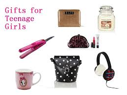 best 10 15 year old christmas gifts ideas on pinterest best