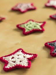 overlay crochet star christmas ornament u2013 a free pattern