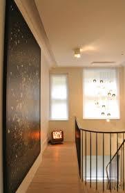 lighting design u0026 control specialists london inspired dwellings