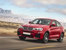 red bmw 2017 new 2017 bmw x4 price photos reviews safety ratings u0026 features