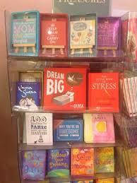 Barnes And Noble Ventura Blvd Barnes U0026 Noble Booksellers Bookstar 12136 Ventura Blvd Studio
