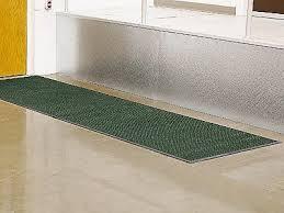 Rubber Backed Carpet Runners Doormats 41 Best Outdoor Décor Doormats Images On Pinterest Carpets