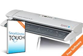 large bed scanner large format scanner manufacturer colortrac scanners