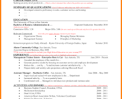 most recent resume format sensational most current resume format recents curriculum vitae hd