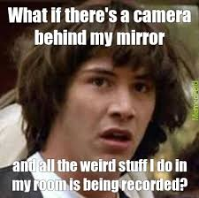 Biggest Internet Memes - my biggest fear meme by section memedroid