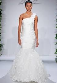 dennis basso wedding dresses dennis basso kleinfeld bridal