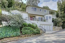 Los Feliz Real Estate by 3634 Shannon Road Los Feliz Hills 90027